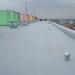 Przebudowy dachów płaskich